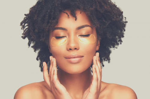 3 Skin Care Habits to Stop Immediately