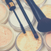 Popular Toxic Skin Care Products