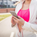 The Dangers of Cell Phone EMF Exposure & What To Do About It